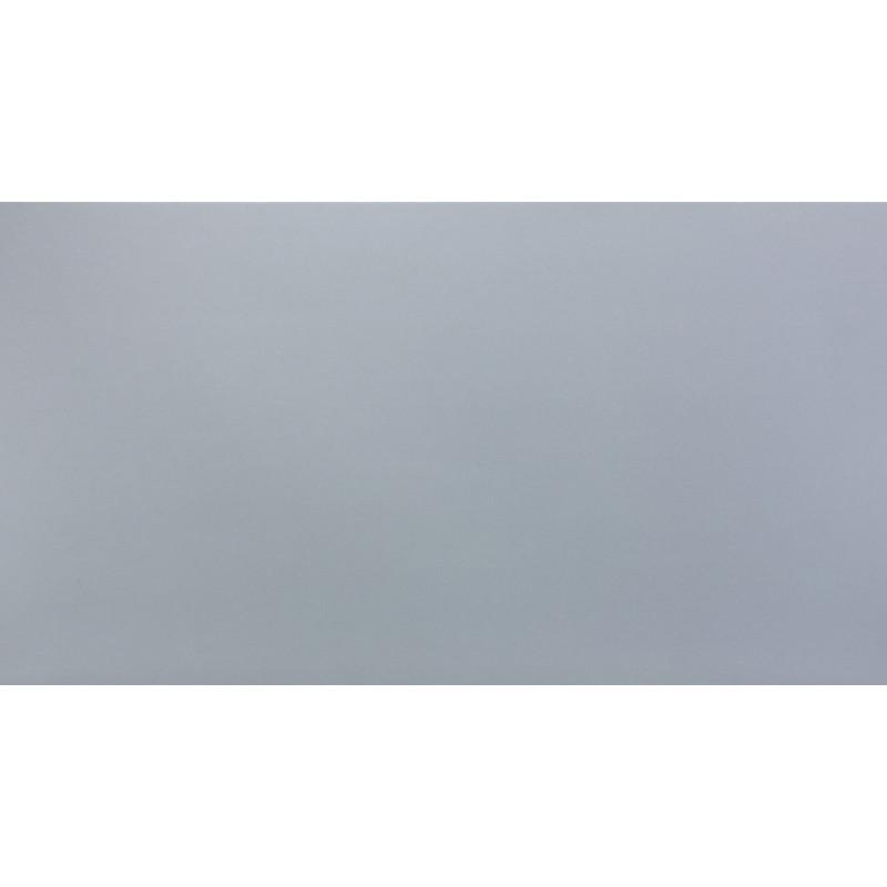 Blat kuchenny D4008 SM krypton, 28mm