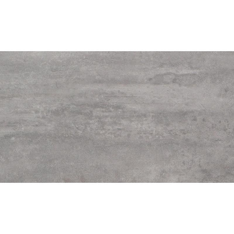 Blat kuchenny D3274 VL beton, 38mm