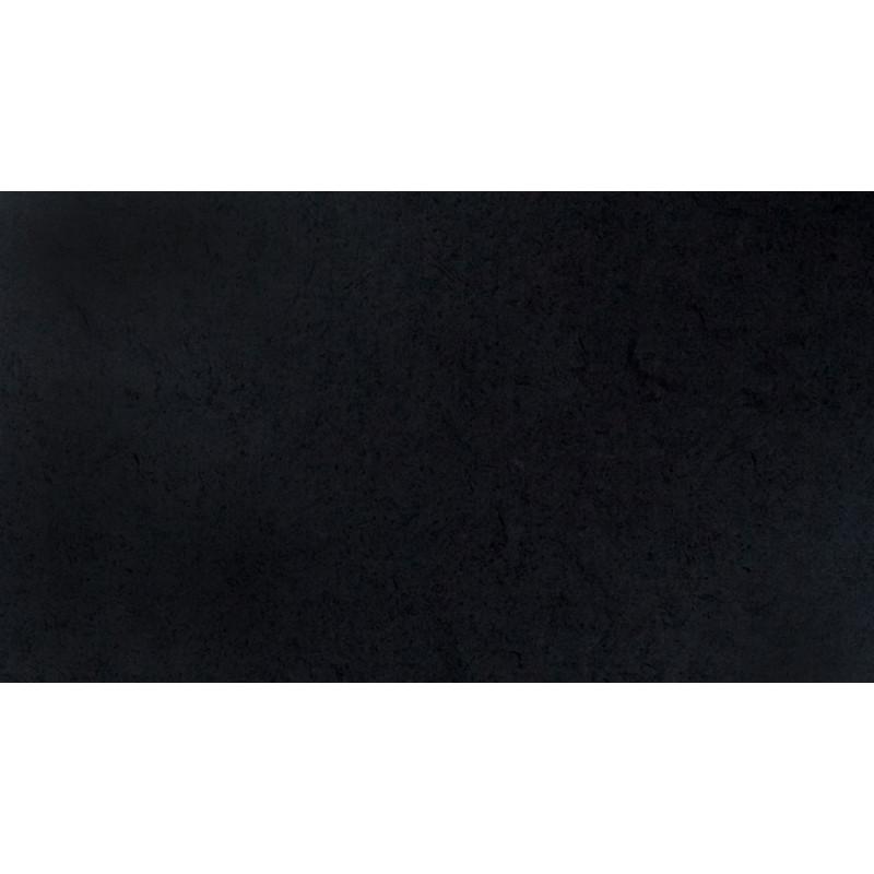 Blat kuchenny U190 KM czarny, 38mm