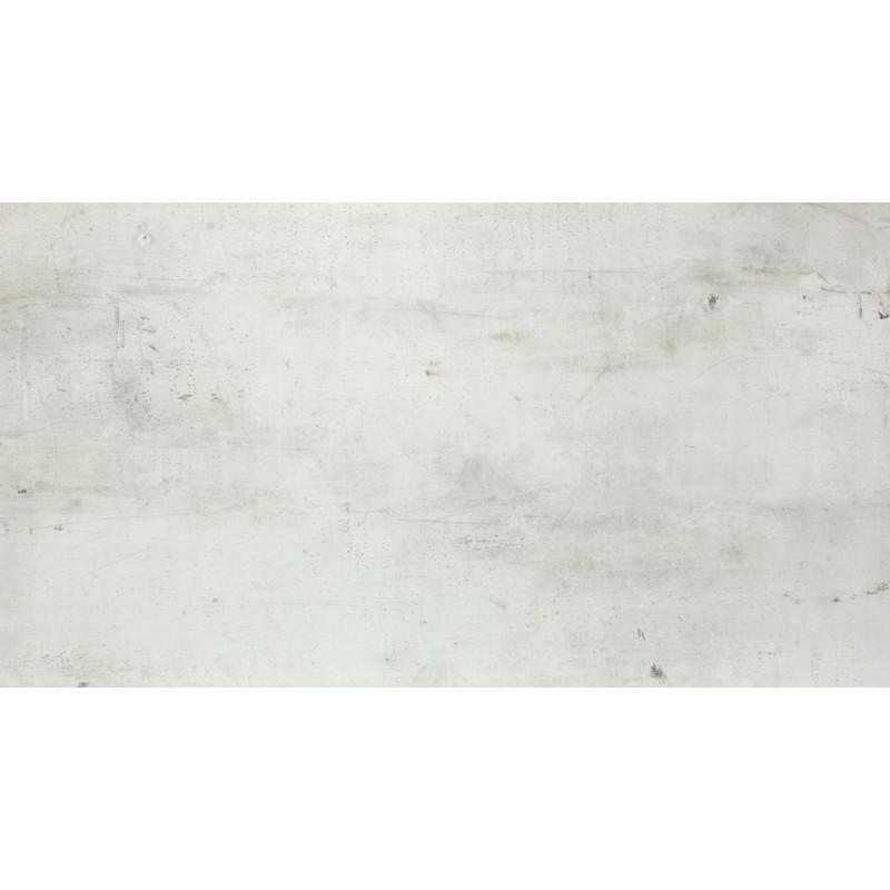 Blat kuchenny D1051 VL beton biały, 38mm
