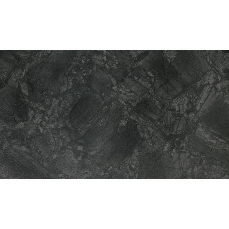 Blat kuchenny D1004 LP dolores, 38mm