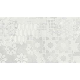 Blat kuchenny 4881 BS dubaj jasny, 38mm