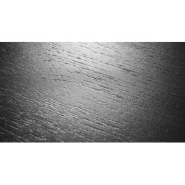 Płyta laminowana D3829 OW orzech sankt moritz