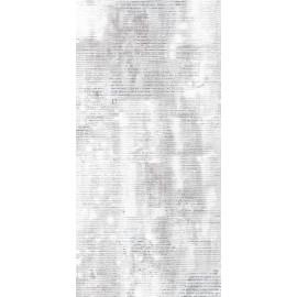 Płyta laminowana D3269 SM enigma
