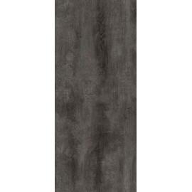 Płyta laminowana D4416 OV neapolis antracytowy