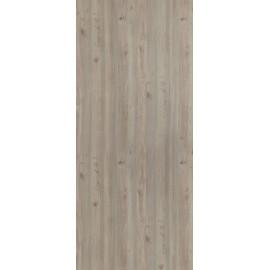 Płyta laminowana D3267 SW wiąz bergamo