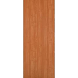 Płyta laminowana D9310 OW olcha