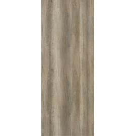 Płyta laminowana D3273 MX dąb canyon
