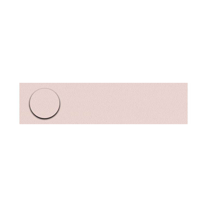 Obrzeże ABS 141 vl różowy do płyty SWISS KRONO