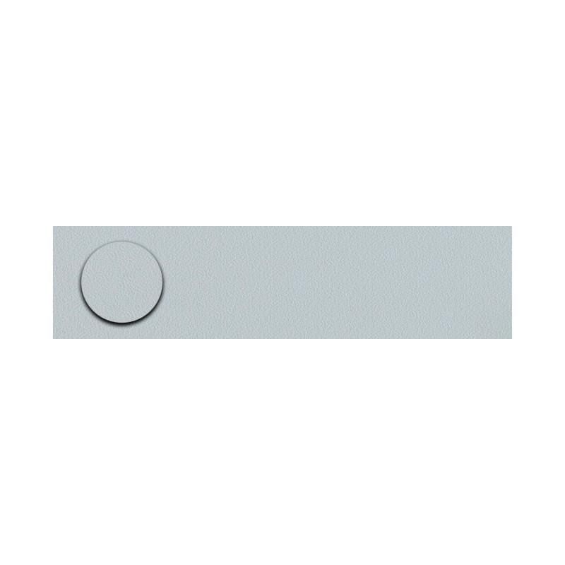 Obrzeże ABS 540 vl szary kamienny do płyty SWISS KRONO