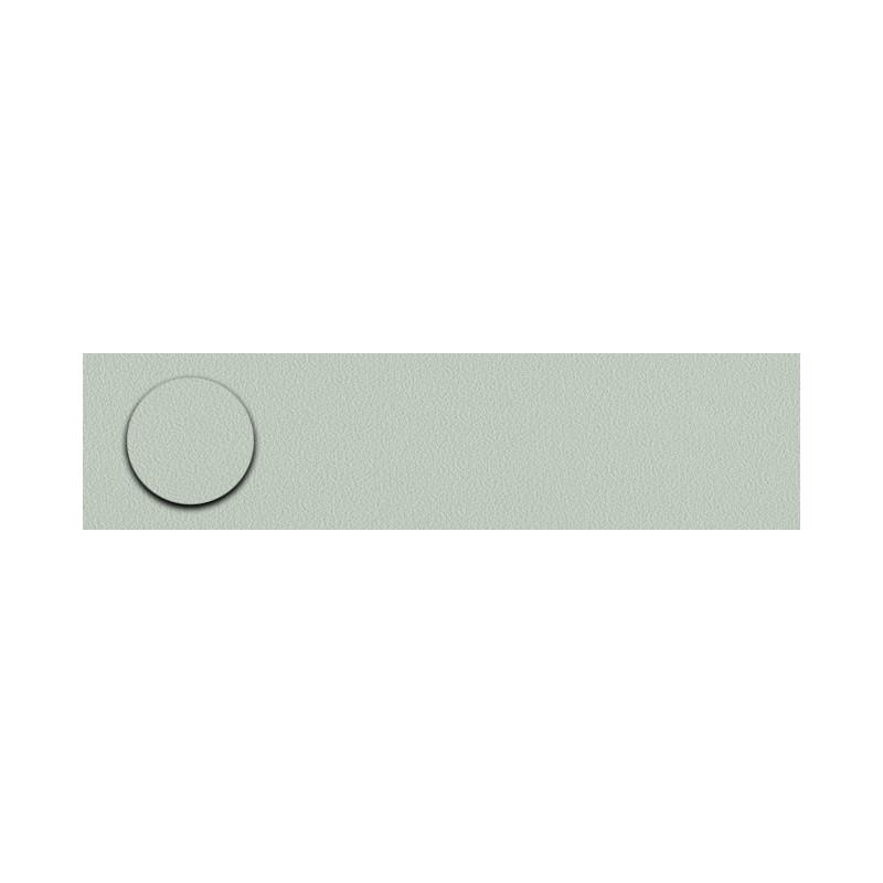 Obrzeże ABS 544 vl szary łąkowy do płyty SWISS KRONO