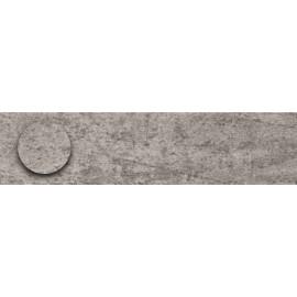 Obrzeże ABS 1038 bs beton millenium do płyty SWISS KRONO