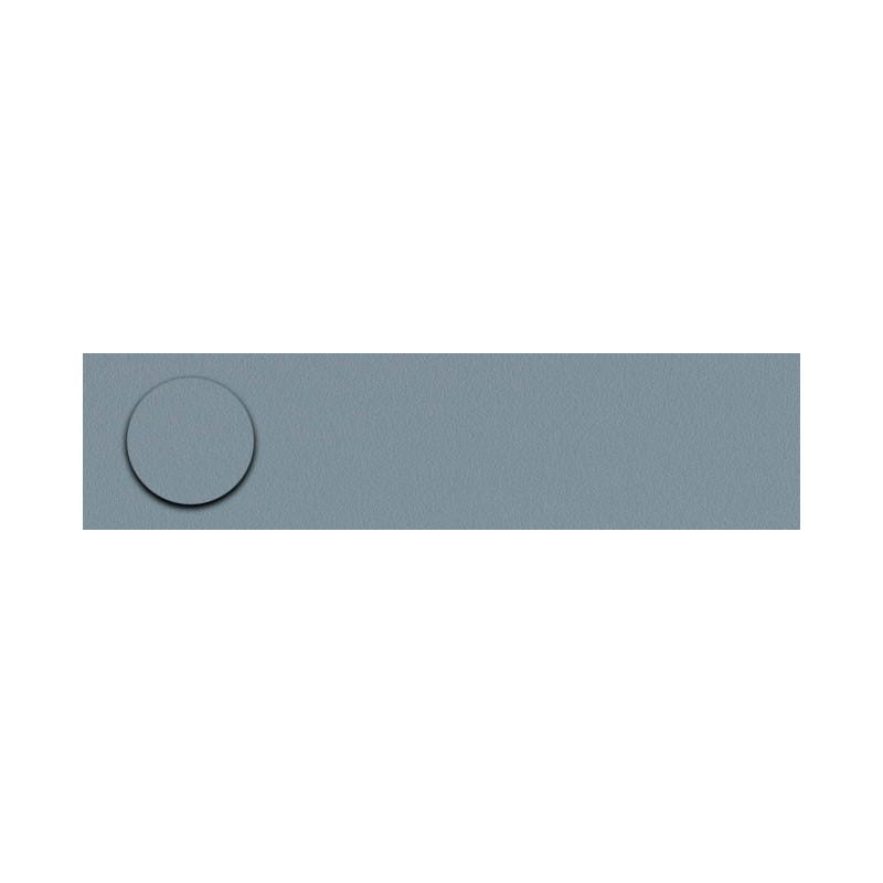 Obrzeże ABS 3057 vl szary lawa do płyty SWISS KRONO