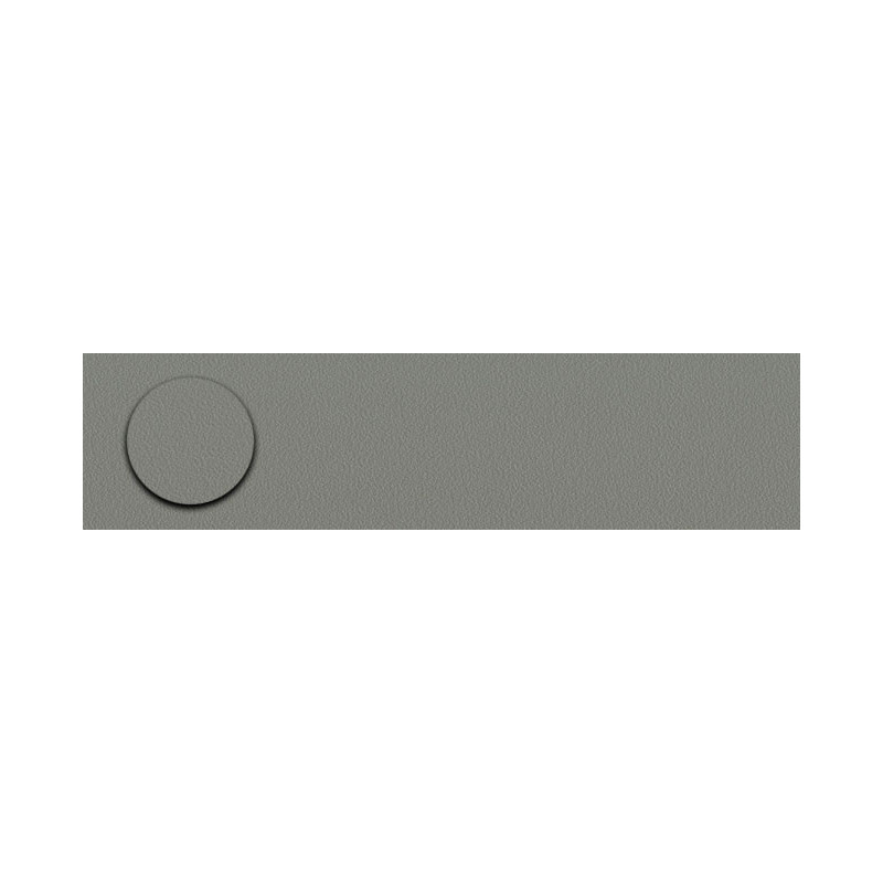 Obrzeże ABS 3189 vl truflowy do płyty SWISS KRONO