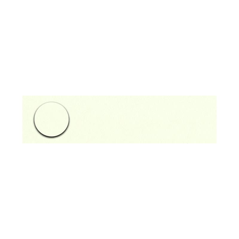 Obrzeże ABS 3261 vl waniliowy do płyty SWISS KRONO
