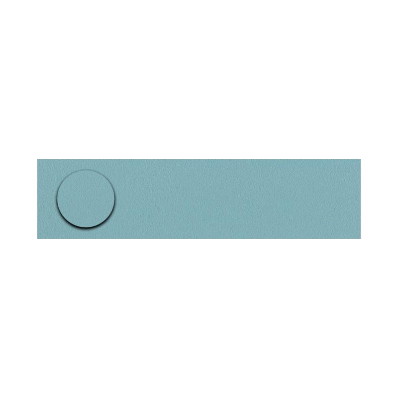 Obrzeże ABS 3271 vl błękit lodowy do płyty SWISS KRONO