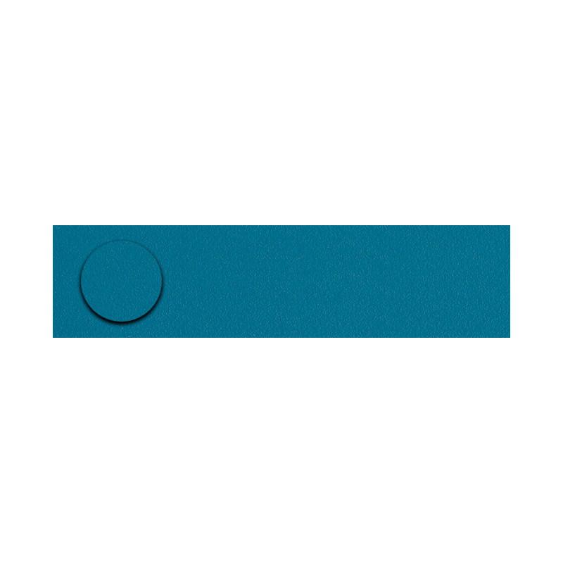 Obrzeże ABS 3824 vl błękit morski do płyty SWISS KRONO