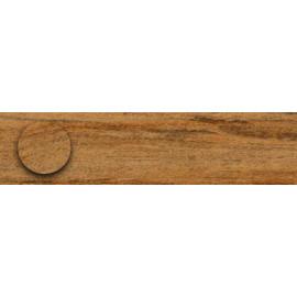 Obrzeże ABS 4040 mx drewno retro do płyty SWISS KRONO