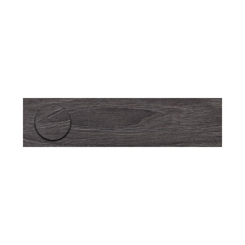 Obrzeże ABS 4103 sw wiąz lucerna do płyty SWISS KRONO