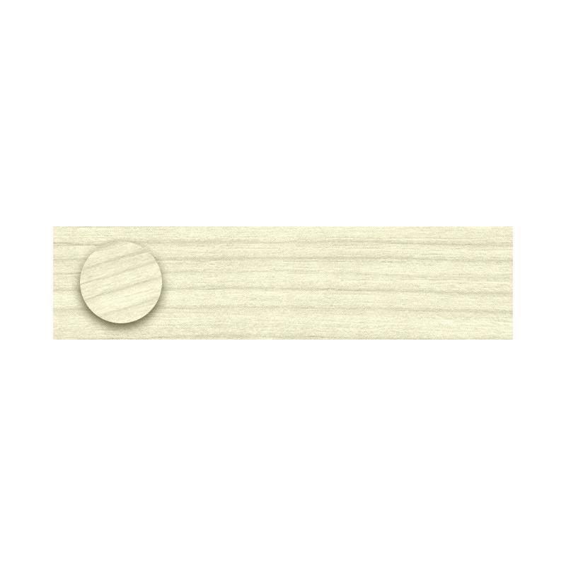 Obrzeże ABS 4411 ov drewno lipowe do płyty SWISS KRONO