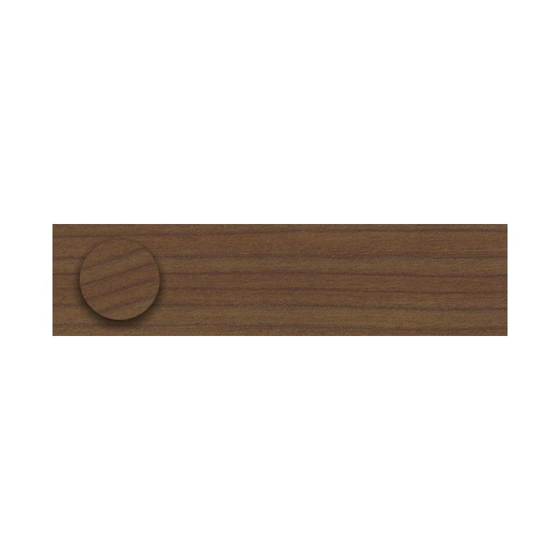 Obrzeże ABS 4413 ov drewno lipowe piaskowe do płyty SWISS KRONO