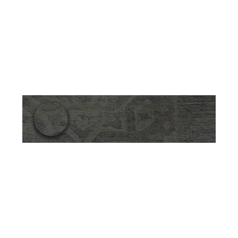 Obrzeże ABS 4416 ov Neapolis antracytowy do płyty SWISS KRONO