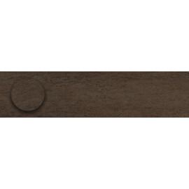 Obrzeże ABS 4421 ov pontiac brązowy do płyty SWISS KRONO