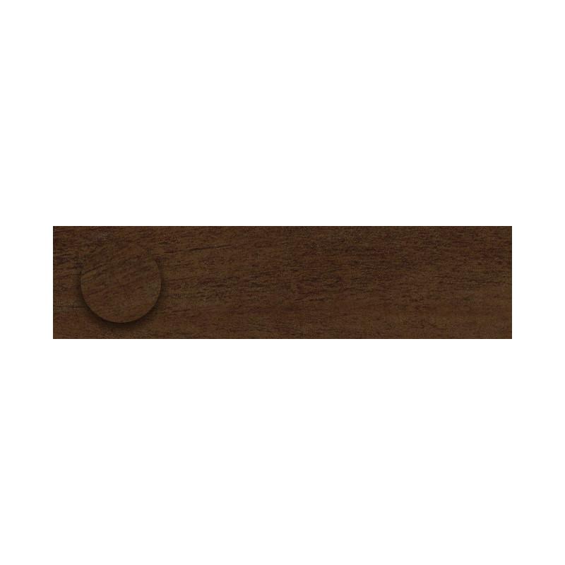 Obrzeże ABS 4422 ov pontiac czekoladowy do płyty SWISS KRONO