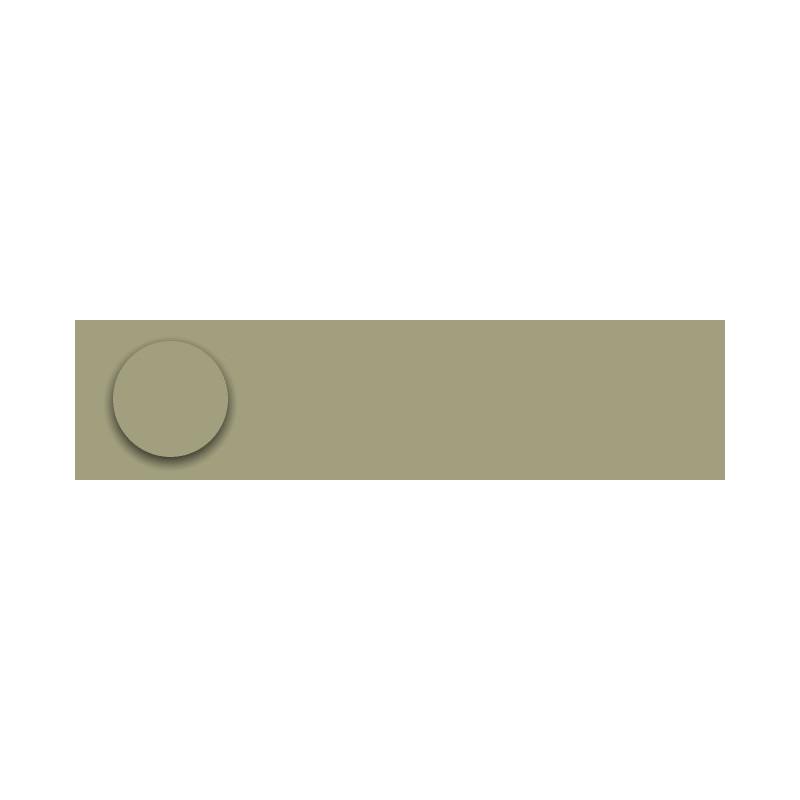 Obrzeże ABS 4439 vl pistacjowy do płyty SWISS KRONO