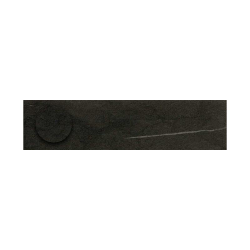 Obrzeże ABS 4878 vl wytrawny szary kamień do płyty SWISS KRONO