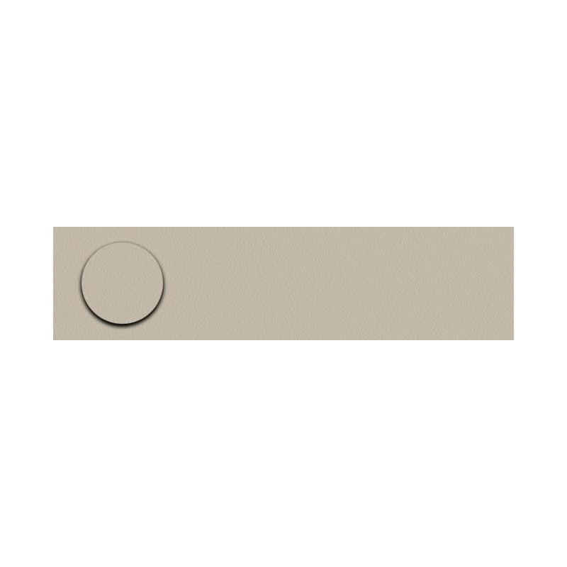 Obrzeże ABS 119 pe beż jasny do płyty SWISS KRONO