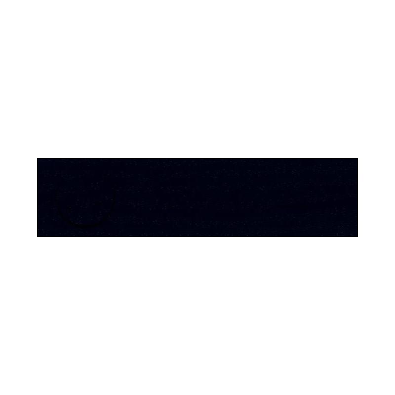 Obrzeże ABS 190 se czarny do płyty SWISS KRONO