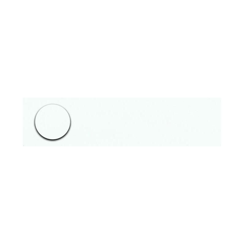 Obrzeże ABS 300 sm biały kremowy do płyty SWISS KRONO