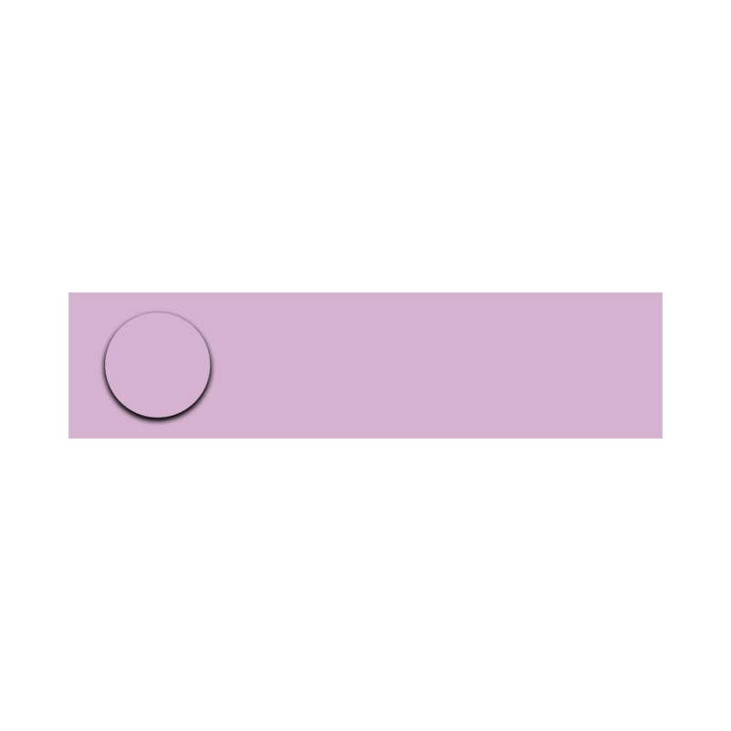 Obrzeże ABS 2657 pe fioletowy do płyty SWISS KRONO
