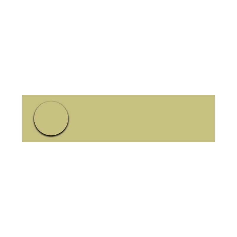 Obrzeże ABS 2724 pe oliwkowy do płyty SWISS KRONO