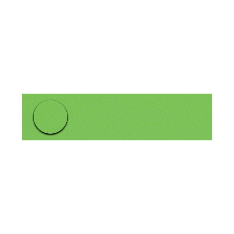 Obrzeże ABS 3112 pe zielony limonka do płyty SWISS KRONO