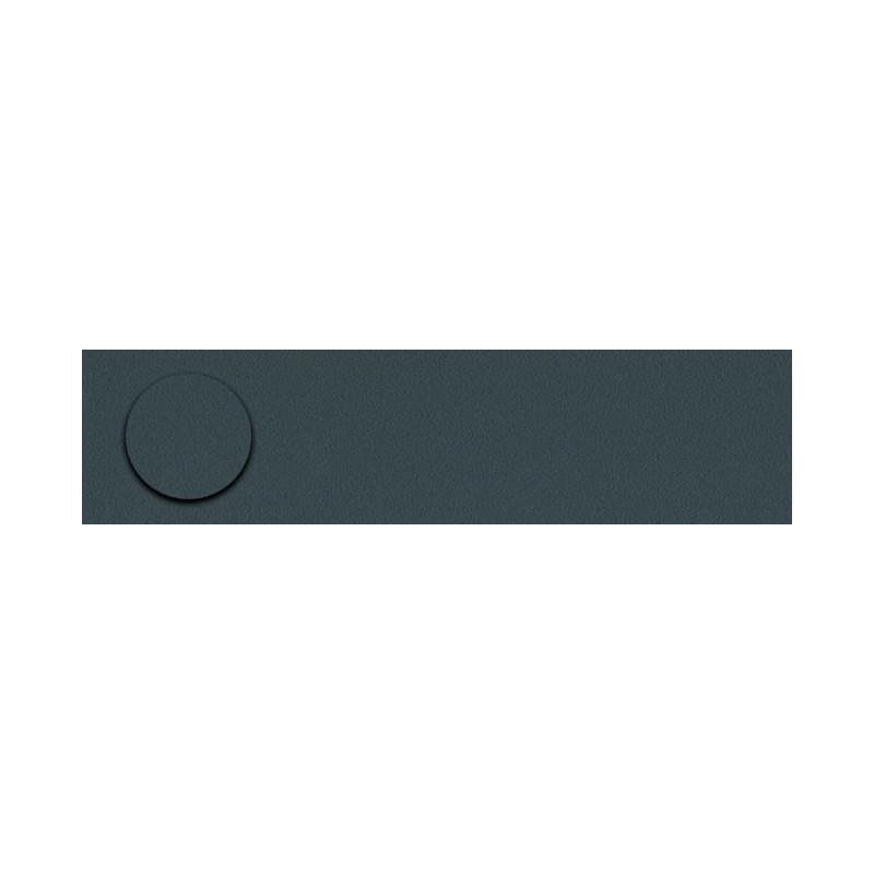 Obrzeże ABS 3114 pe grafitowy do płyty SWISS KRONO