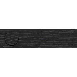 Obrzeże ABS 3162 wg dąb czarny do płyty SWISS KRONO