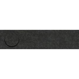Obrzeże ABS 3265 bs beton ciemny do płyty SWISS KRONO
