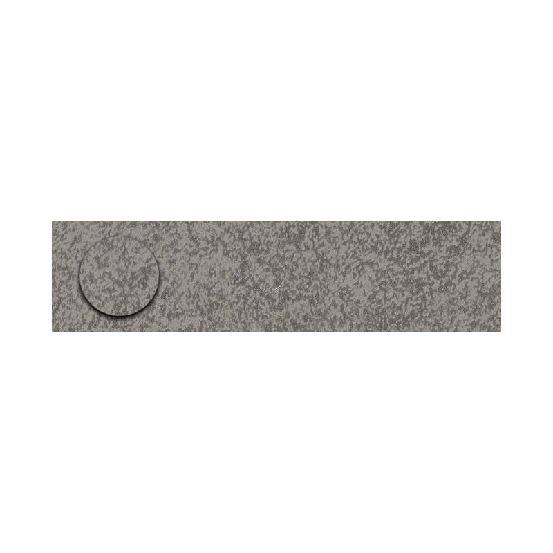 Obrzeże ABS 3274 bs beton do płyty SWISS KRONO