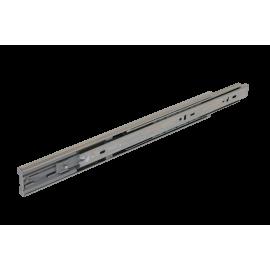 PROWADNICA KULKOWA SHOP-LINE L- 400mm