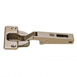 Zawias Hafele profil FI-40 329.05.605 drzwi nakładane