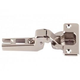 Zawias Hafele metalla 311.90.502 drzwi wpuszczane