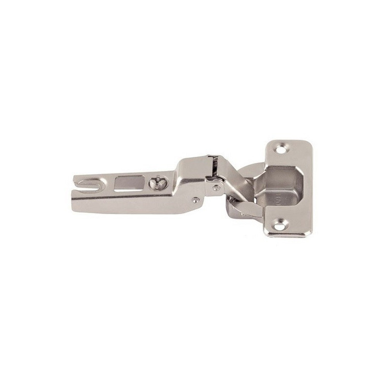Zawias Hafele metalla 311.90.501 drzwi bliźniacze