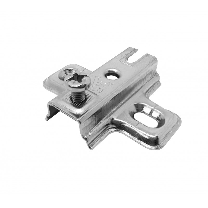 Prowadnik Hafele Metalla H-4 311.98.502