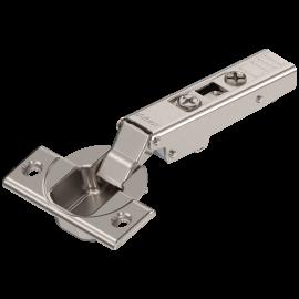 Zawias Blum clip top bez sprężyny 110' 70T3550 drzwi nakładane