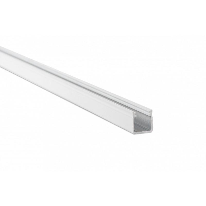 LED LUMINES profil aluminiowy typ Y, biały L-L