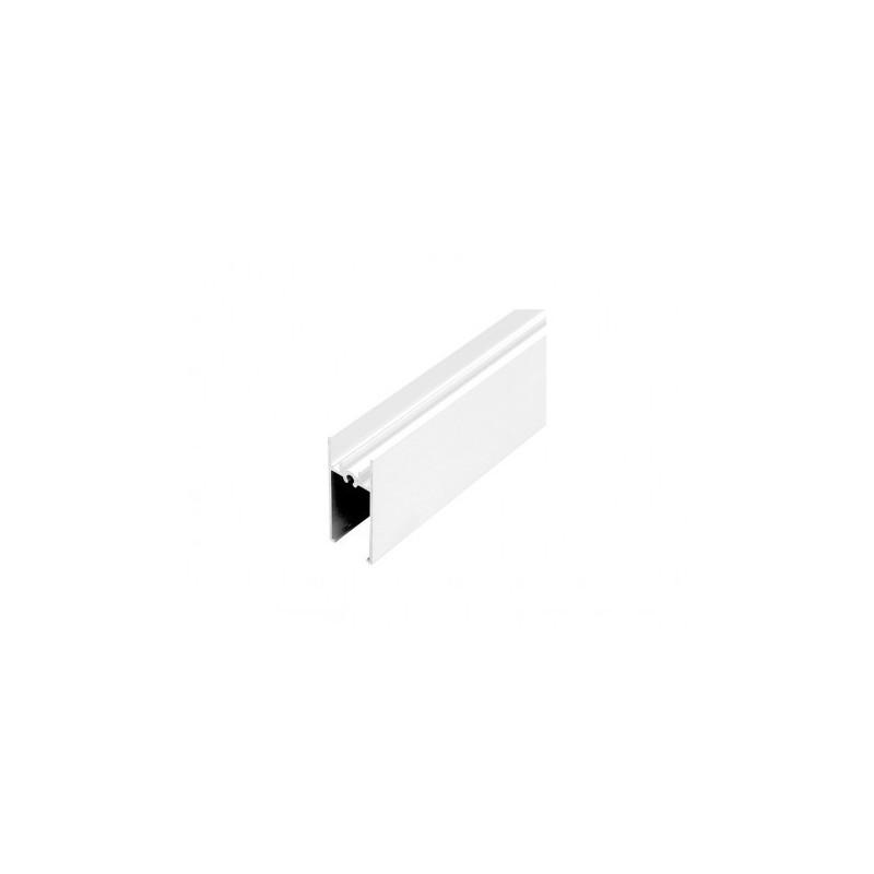 Ramiak poziomy RAMA biały mat  nr 8832