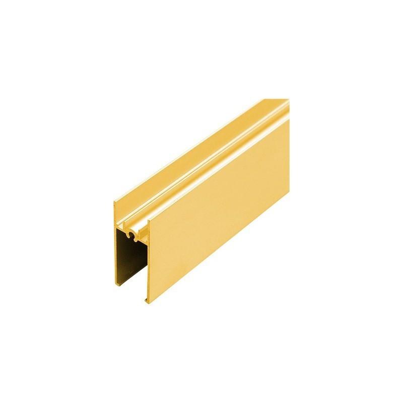 Ramiak poziomy RAMA złoty  nr 8835