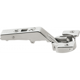 BLUM zawias Clip top środkowy - 78Z5500T
